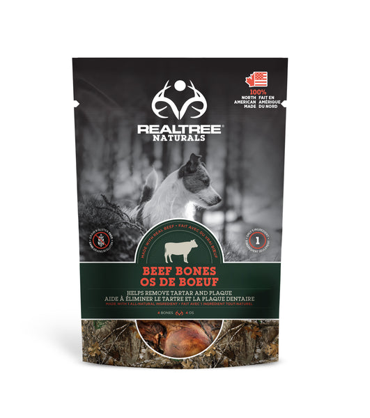 Realtree® Bag O' Bones (4pk)