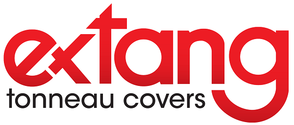 Extang Truck Bed Covers