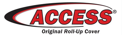 Access Truck Bed Covers