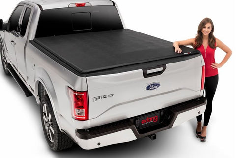 Tonneau Cover Maintenance