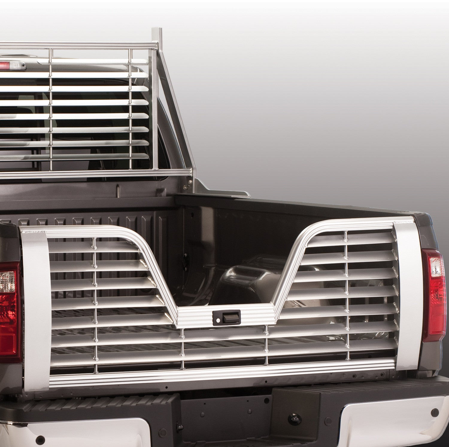 1997 ford f250 bed liner