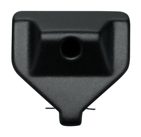 Husky Liners Back Up Camera Mount For 2008-2015 Ford  F-350 Super Duty  15138