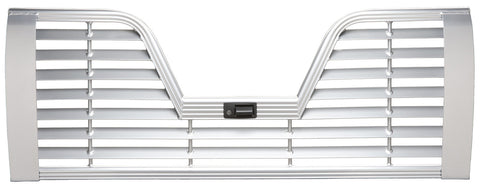 Husky Liners 5th Wheel Tailgate For 1995-2002 Dodge  Ram 2500  15320