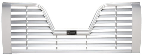 Husky Liners 5th Wheel Tailgate For 2003-2009 Dodge  Ram 3500  15330