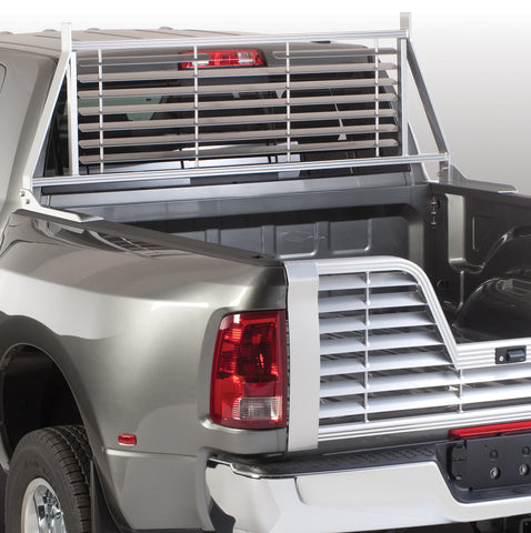 Husky Liners Contractors Rack For 2011-2014 Ram  1500 22450