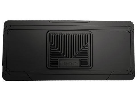 Husky Liners Center Hump Floor Mat For 1980-1986 Chevrolet  K10 Suburban  53001