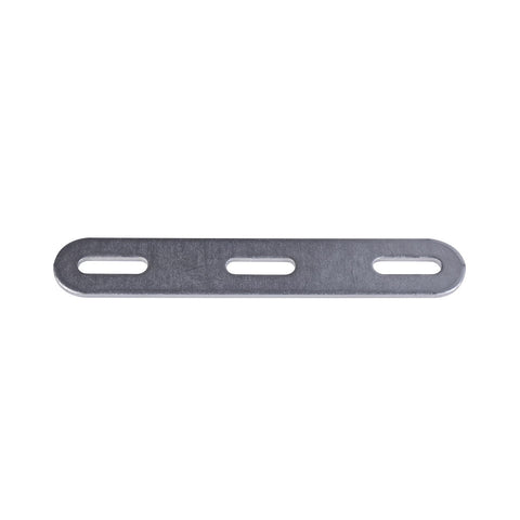 Air Cleaner Bracket; 6 in.; Straight;