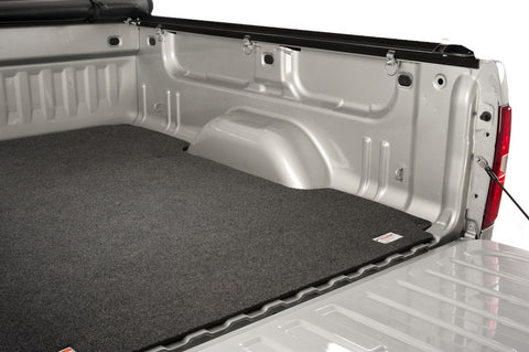 Access - Truck Bed Mat