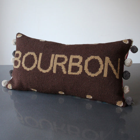 Bourbon Biscuit Cross Stitch Tapestry Kit