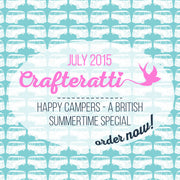 Crafteratti July Box