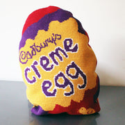 Creme Egg Tapestry Cross Stitch Kit