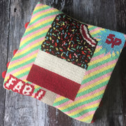 Fab Lolly Tapestry Cross Stitch Kit