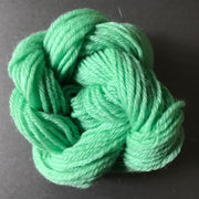 Appleton Wool Tapestry Skein (Choose Colour)