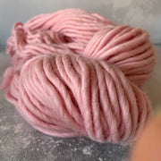 Yum Yum Yarn Merino Wool - Floss