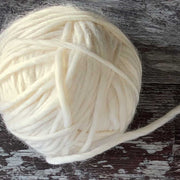 Yum Yum Yarn Merino Wool - Natural