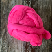 Super Duper Merino Wool Yarn 500g - Coal