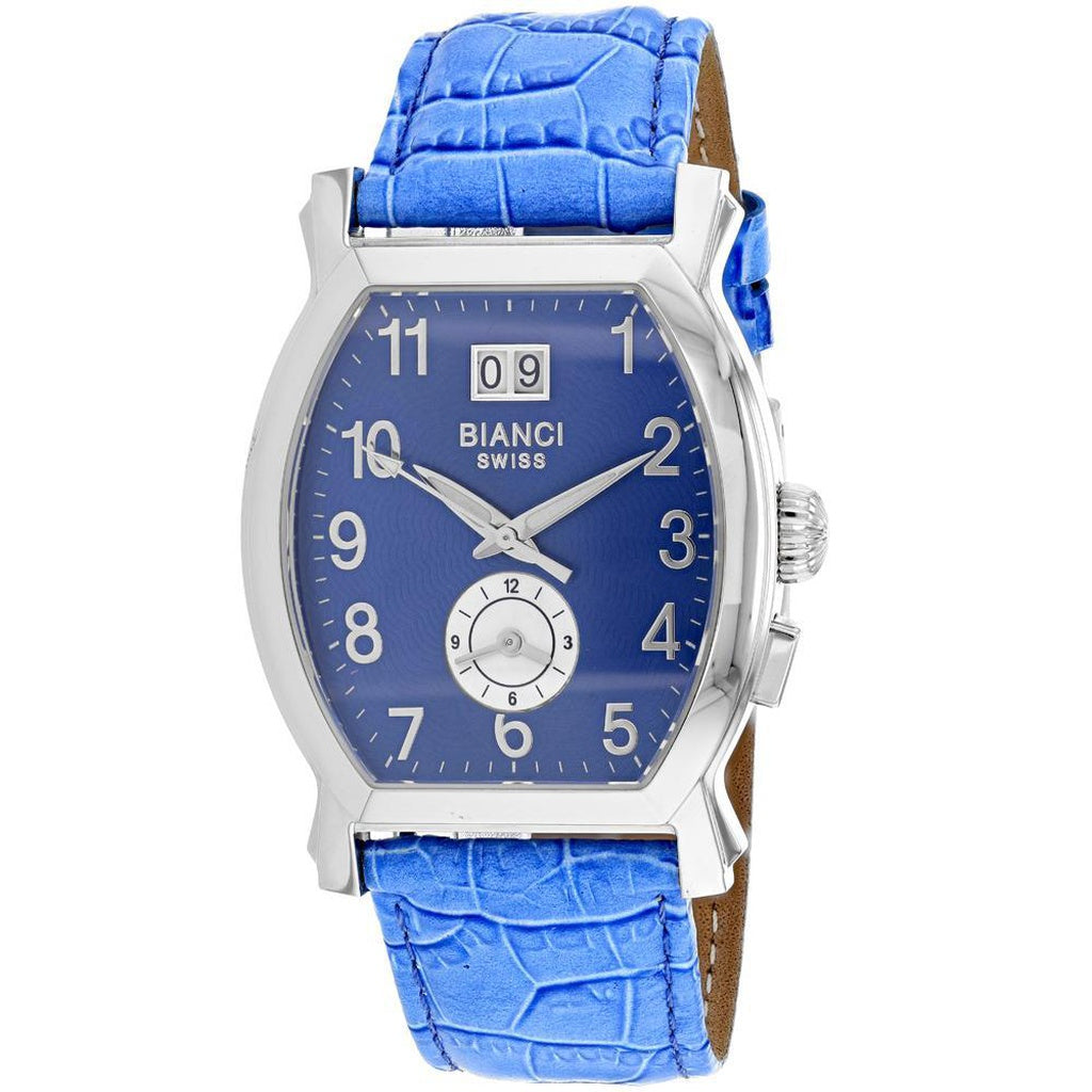 la rosa blue watch