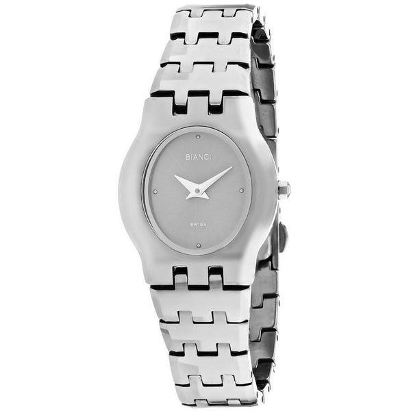 tungsten woman watch