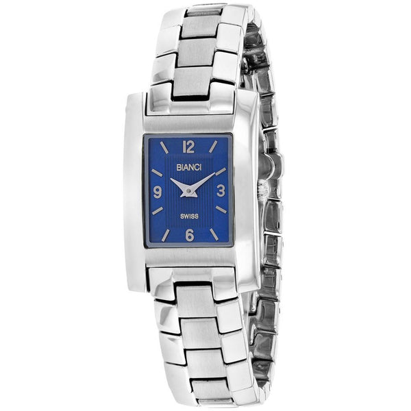 Women's Pacevita watch