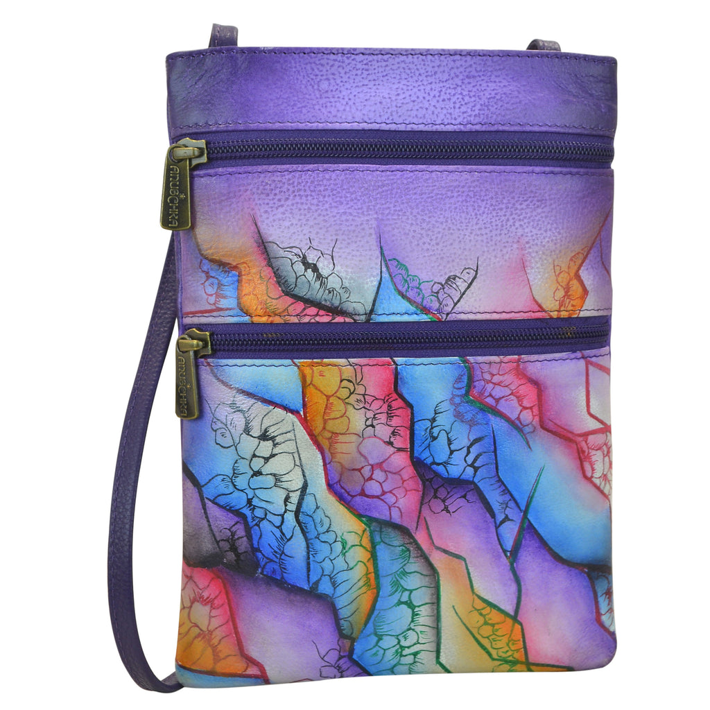 Cosmic Mini  Crossbody - Ceiba Imports