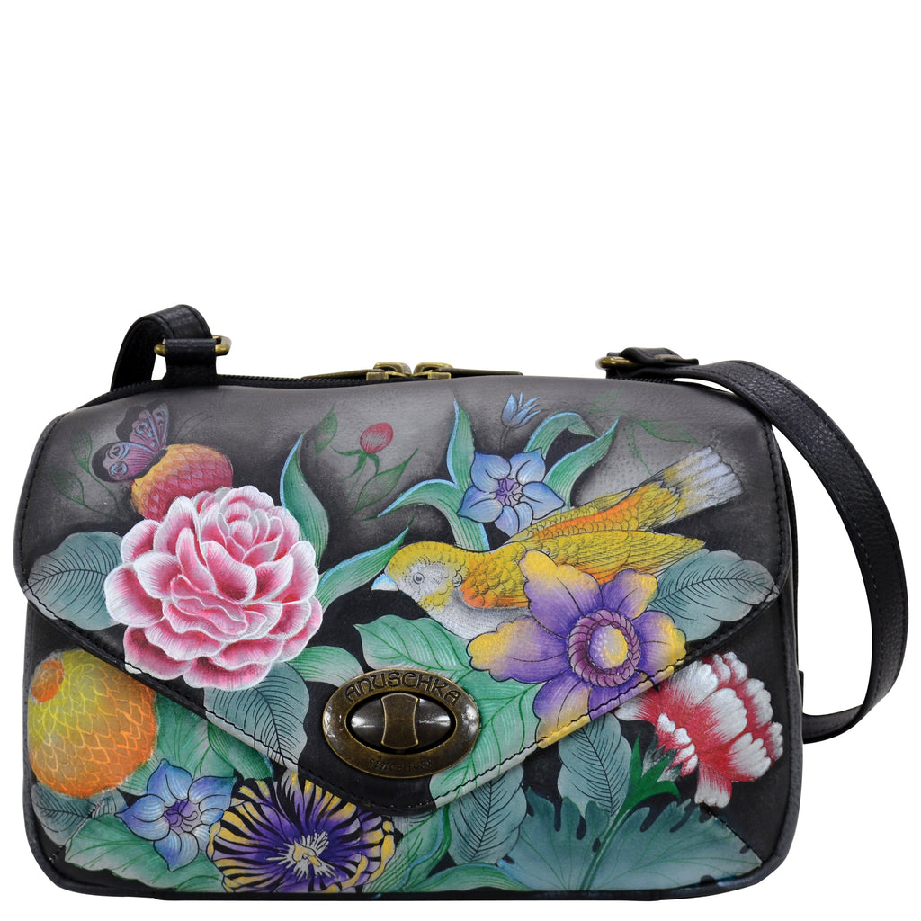 Garden travel bag