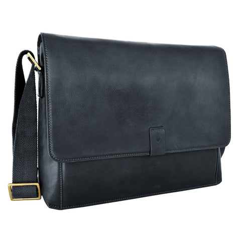 Aiden Cross Body Bag