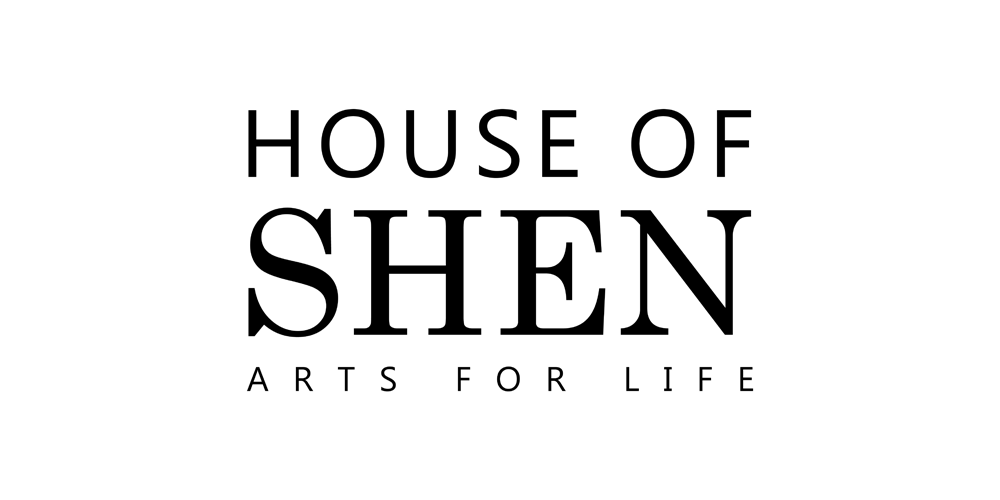 House of Shen