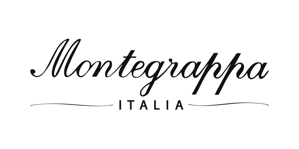 Montegrappa - Game of Thrones