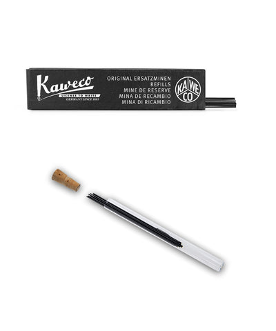 Kaweco 0.5mm, 0.7mm, 0.9mm Mechanical Pencil Lead Refill