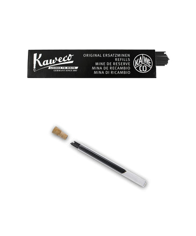 Kaweco 1.18mm Mechanical Pencil Lead Refill