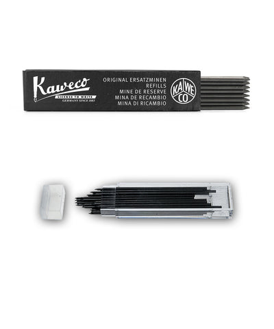 Kaweco 2.0mm Clutch Pencil Lead Refill