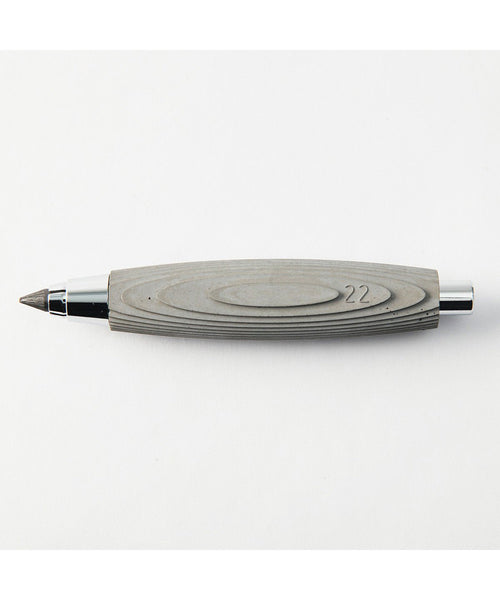 22 Design Contour Sketch Pencil - Original Grey