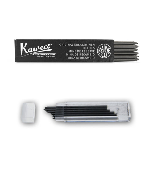Kaweco 3.2mm Clutch Pencil Lead Refill