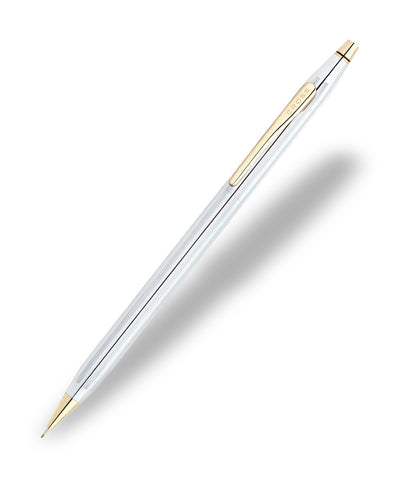 Cross Classic Century Mechanical Pencil - Medalist
