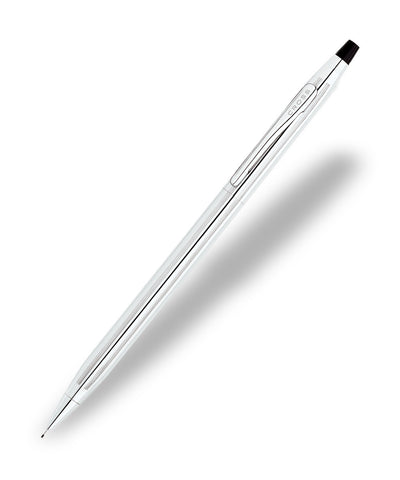 Cross Classic Century Mechanical Pencil - Lustrous Chrome
