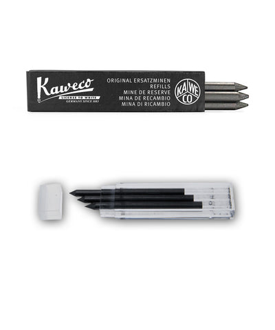 Kaweco 5.6mm Clutch Pencil Lead Refill