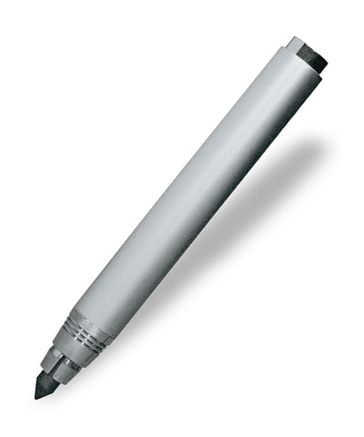 e+m Alu Clutch Pencil