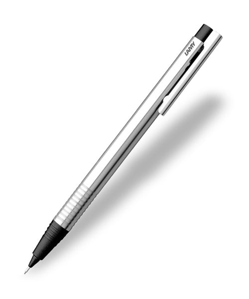 Lamy Logo Mechanical Pencil - Black