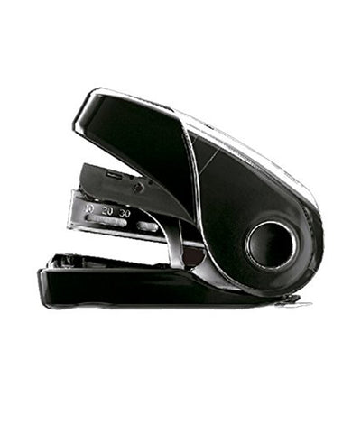 MAX HD-10FL3 Mini Stapler - Black