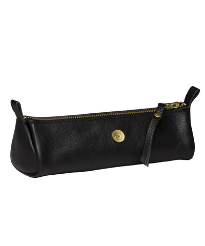 PAP Zassa Pencil Case - Black