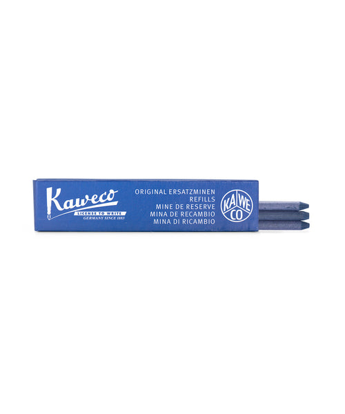 Kaweco 5.6mm Clutch Pencil Lead Refill - Various Colours