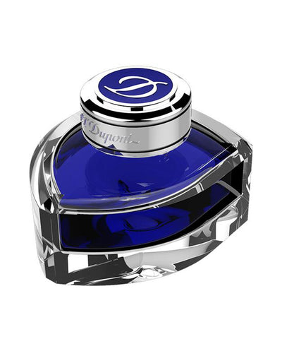 S.T. Dupont Ink - Royal Blue