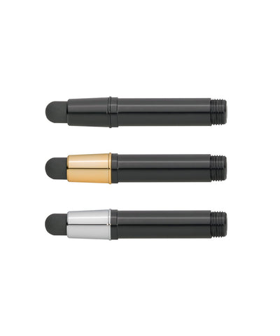 Kaweco Connect Touch - Digital Stylus Insert