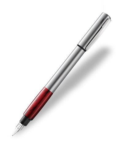 Lamy Accent Fountain Pen - AI DR Special Edition
