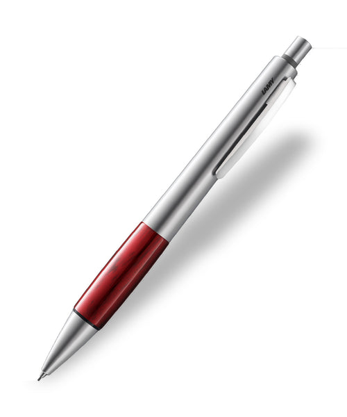 Lamy Accent Mechanical Pencil - AI DR Special Edition