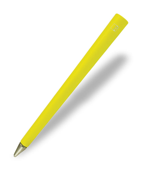 Napkin Primina Inkless Pen - Yellow