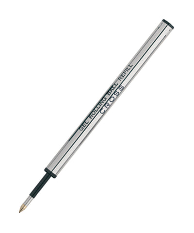 Cross Gel Rollerball Pen Refill - Various Colours
