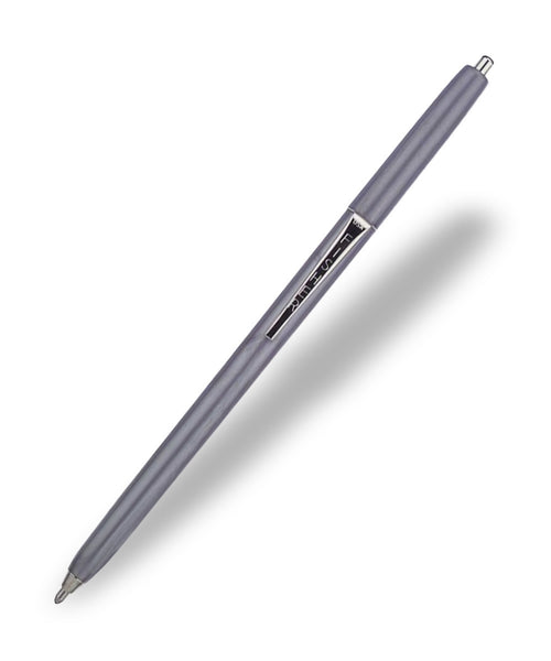 Fisher Space Pen - Metallic Aluminium