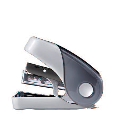 MAX HD-10FL3 Mini Stapler - White