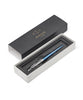 Parker Jotter Ballpoint Pen - Waterloo Blue